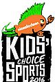 cree madisyn jagger present kids choice sports 02