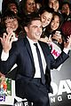 zac efron says mike dave need wedding dates is not a chick flick 04