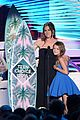 jennifer garner teen choice awards 2016 03