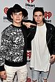 hayes grier injured in dirt bike accident 04