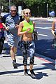 julianne hough derek pulse run move interactive 27