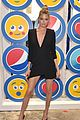 martha hunt opens up about taylor swift tom hiddleston 14