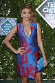 sarah hyland teen choice awards 2016 09