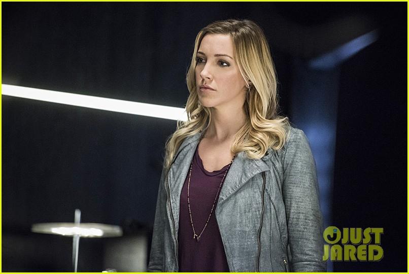 Watch Online Arrow - Season 6 - Watch Series