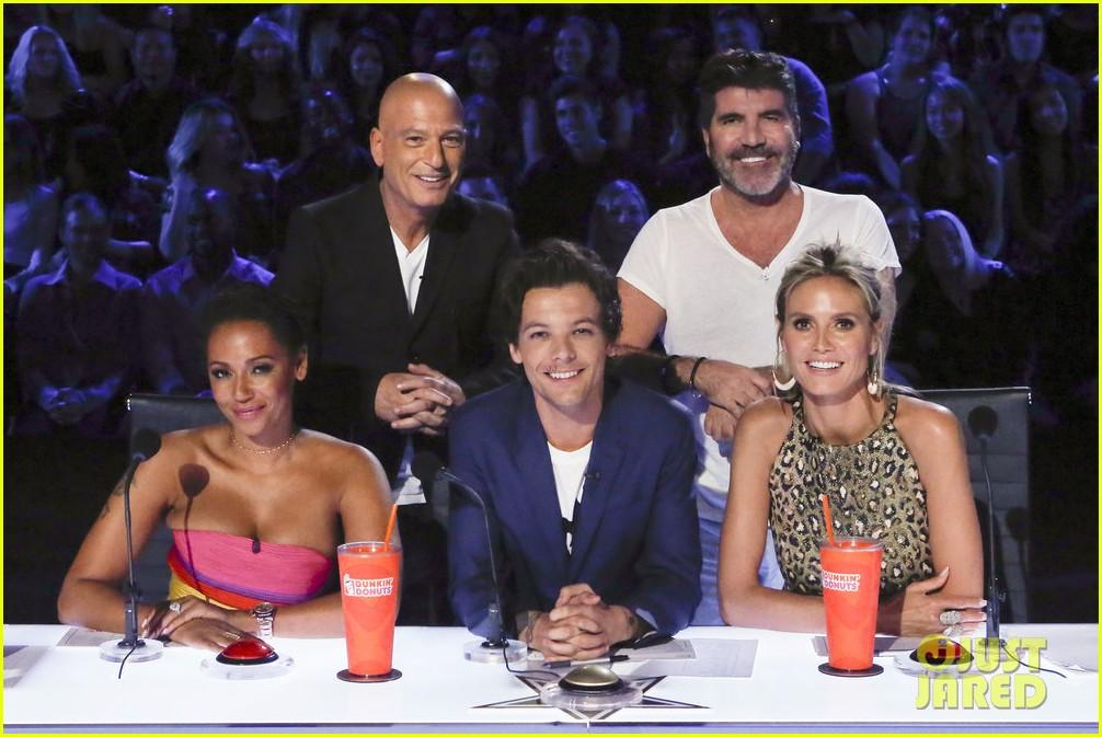 louis tomlinson guest judge americas got talent 02