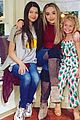 sabrina carpenter gets visit from nikki hahn mallory mahoney 04