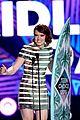 daisy ridley teen choice awards 2016 01