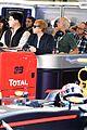 rupert grint formula one races sued gvt 05