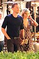 taylor swift tom hiddleston hold hands for romantic dinner date 08