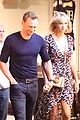 taylor swift tom hiddleston hold hands for romantic dinner date 21