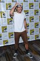 teen wolf comic con end season 6 new trailer watch here 10