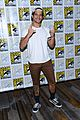 tyler posey talks elena prince role exclusive 03