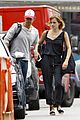 emma watson is still going strong with boyfriend mack knight 01