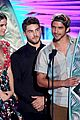 teen wolf cast teen choice awards 05