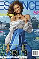 zendaya covers essence august 2016 01