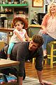 baby daddy summer finale preview 02
