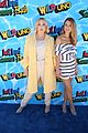ireland baldwin boyfriend noah schweizer just jared summer bash 15