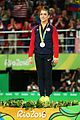 watch simone biles aly raisman floor routines olympics 13