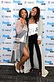 chloe halle bailey people now concert 01
