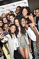 chloe halle bailey people now concert 09
