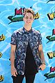 garrett clayton just jared summer bash 20