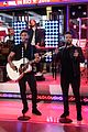 dan shay good morning america performance 02