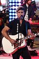 dan shay good morning america performance 06