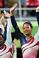 final five 2016 usa womens gymnastics team picks name 06