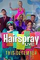 hairspray promo gives first look at cast in costume 03