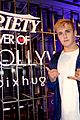 jake paul team 10 digi tour dates 03