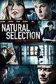 katherine mcnamara natural selection clip exclusive 03