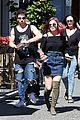 joey king steps out on 17 birthday 06