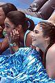 mckayla maroney identity crisis after gymnastics career 18