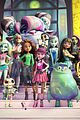 monster high headed big screen new movie 01