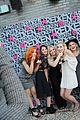 nyx face finalists redken event rooftop 14