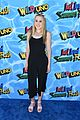 nicola peltz harley quinn smith just jared summer bash 17