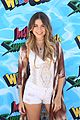 sofia reyes johann vera just jared summer bash 09