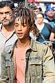 jaden smith explains the true meaning of the get down 15