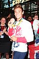 tom daley reflects on rio olympics after returning home 01