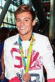 tom daley reflects on rio olympics after returning home 04