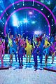 dwts pros colorful opening pro dances 21