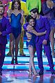dwts pros colorful opening pro dances 26