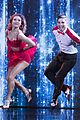 dancing with stars week three results show pics 06