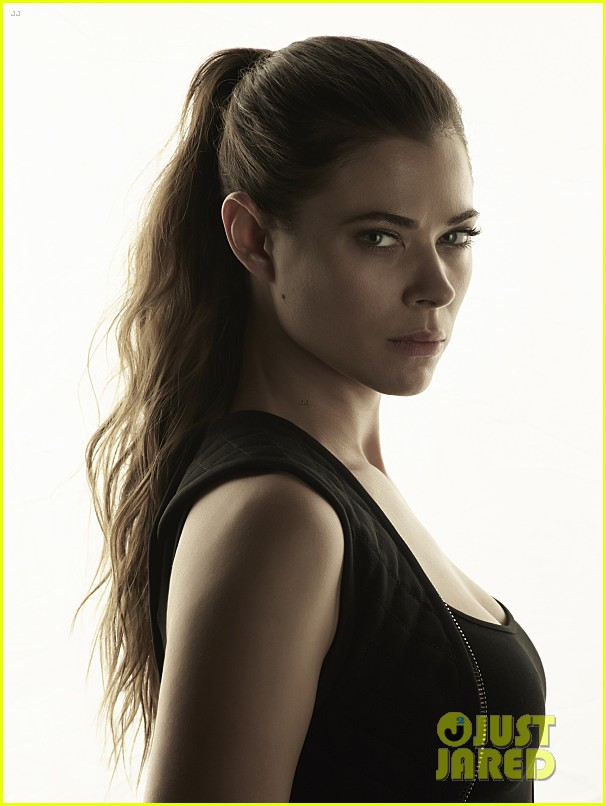 frequency cast stars character posters 02