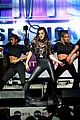 hailee steinfeld hits revolution event positive quote 41