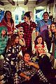 italia ricci bachelorette party pics 05