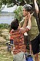 luke flies back bunkd camp stills 01