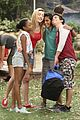 luke flies back bunkd camp stills 05