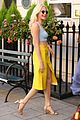 pixie lott three looks leaving haymarket 13