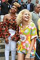 pixie lott shell make future brazil events 12